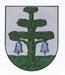St. Vit