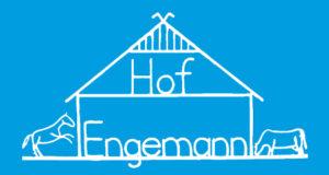 Hof Engemann