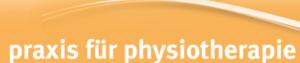 Physiotherapie Borgstädt