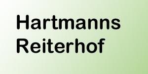 Hartmanns Reiterhof