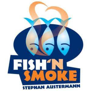 fish'n smoke
