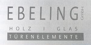 Ebeling GmbH